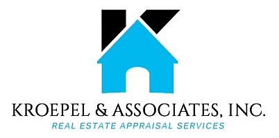 Kroepel and Associates, Inc.